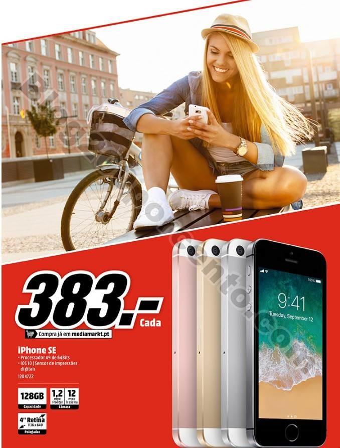 Promoções-Descontos-31201.jpg