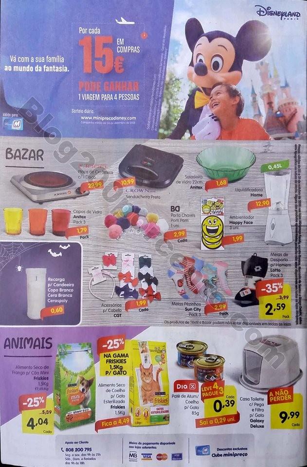 folheto minipreço family 25 a 31 outubro_20.jpg