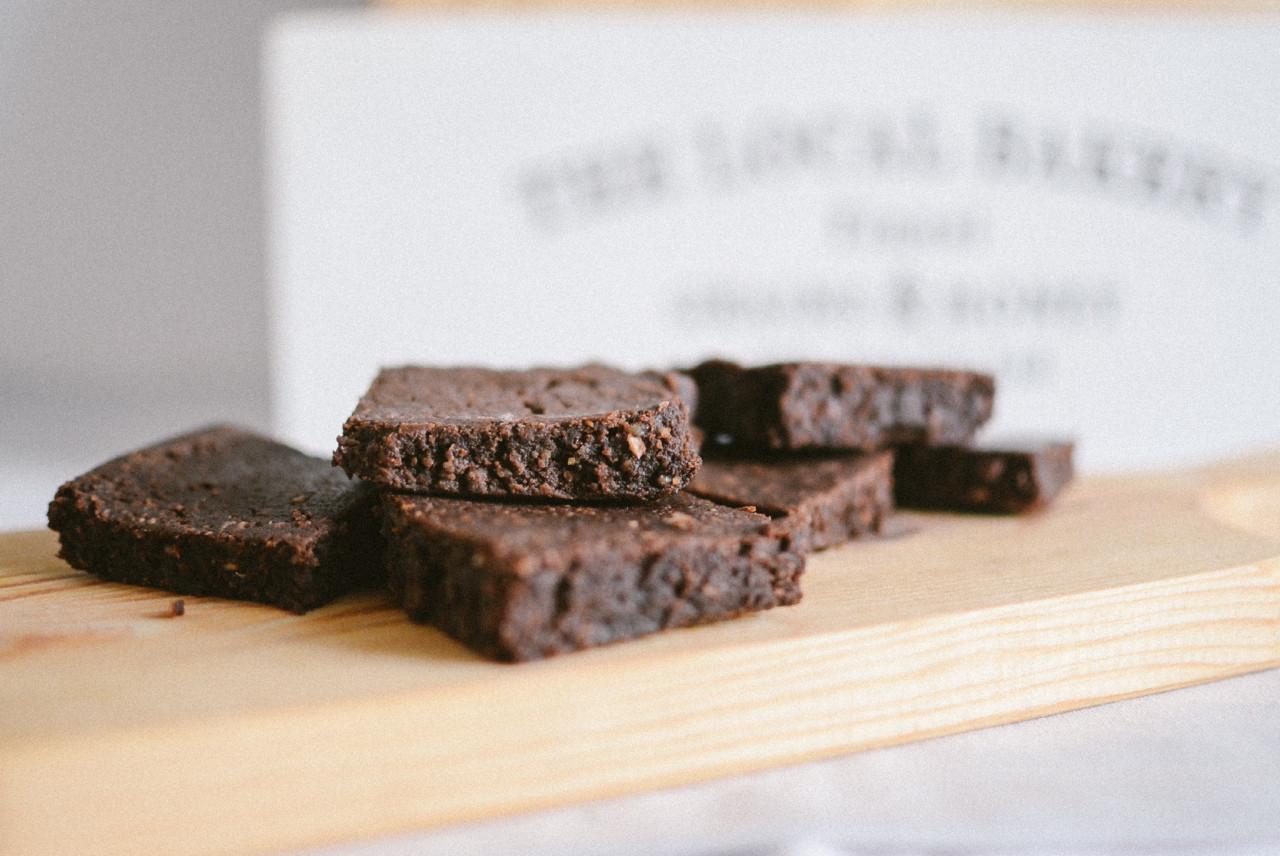 brownies-2.jpg