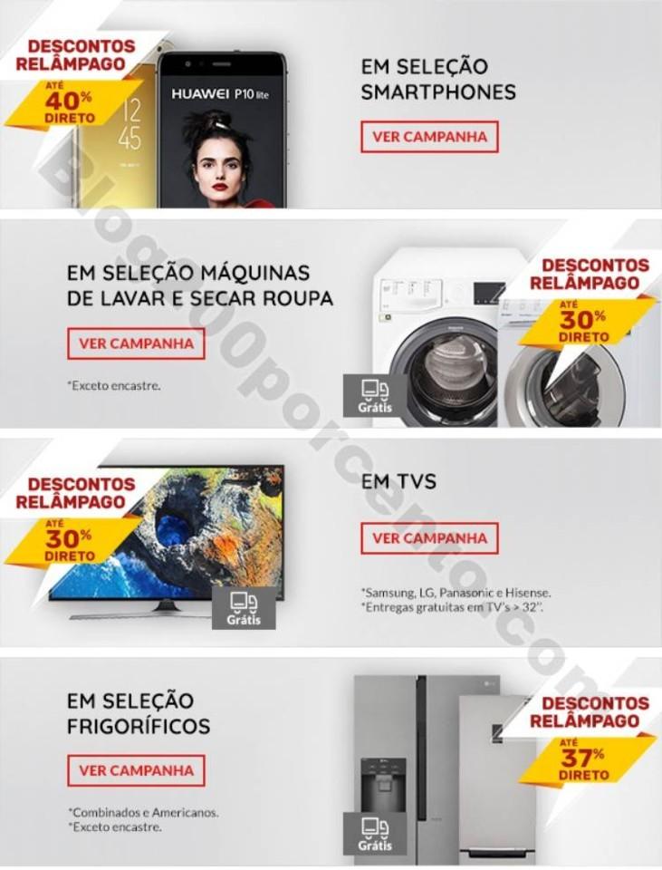 Promoções-Descontos-30428.jpg