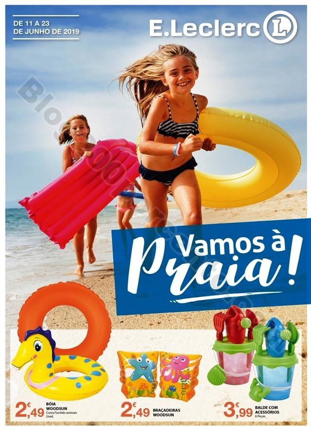 Especial Praia E-LECLERC 11 a 23 junho p1.jpg