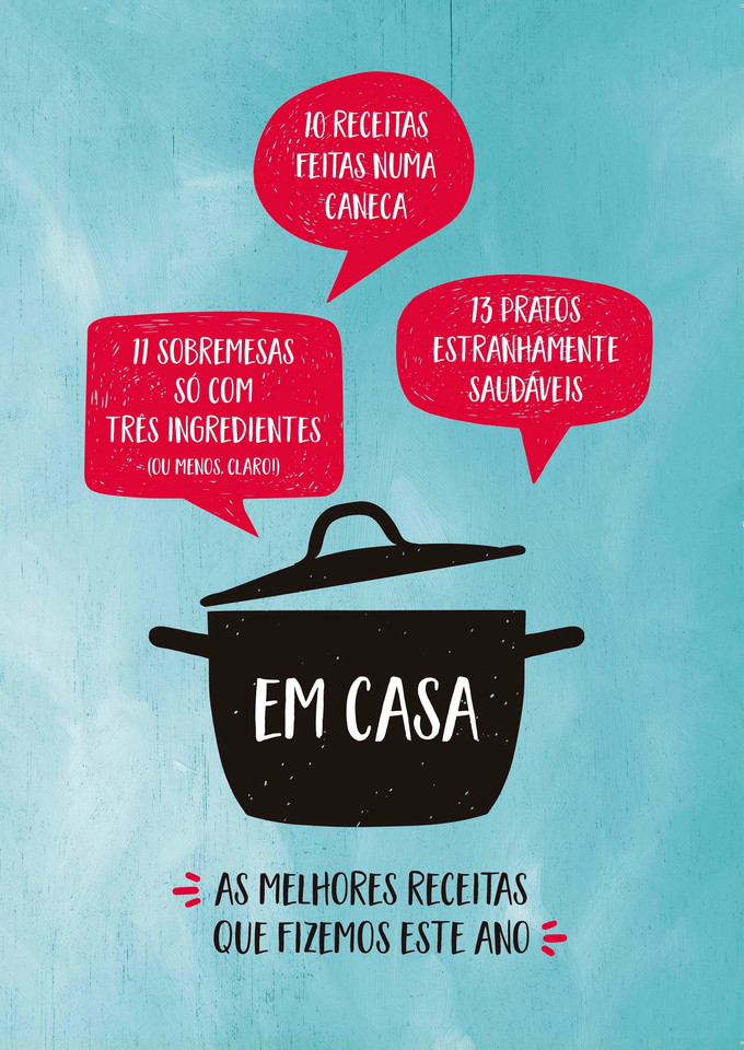 paginacao CASAL MISTERIO-17 (1).jpg