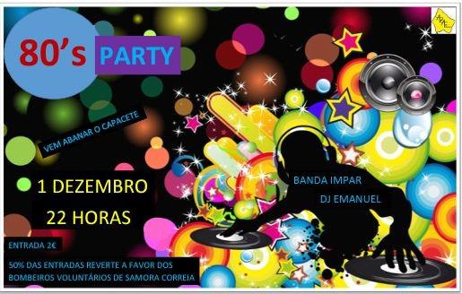 partyanos80.jpg