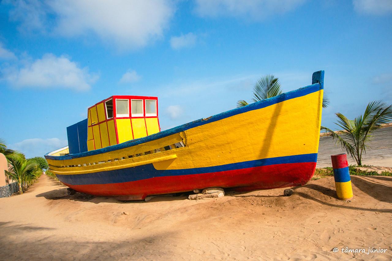 2017- Sal (Cabo Verde) - 5º dia (114).jpg