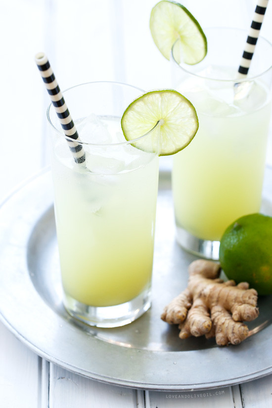 ginger-lime-tonic.jpg