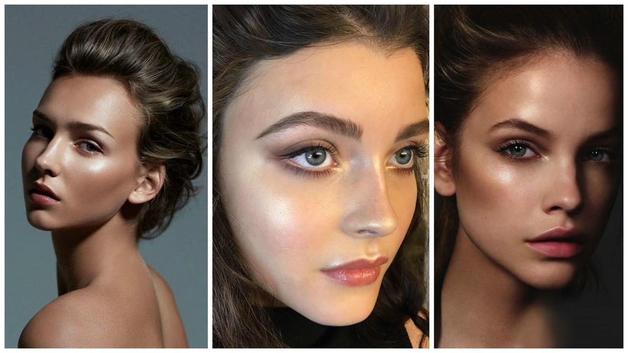 maquilhagem-rosto-iluminado-primavera-verao-2017-i