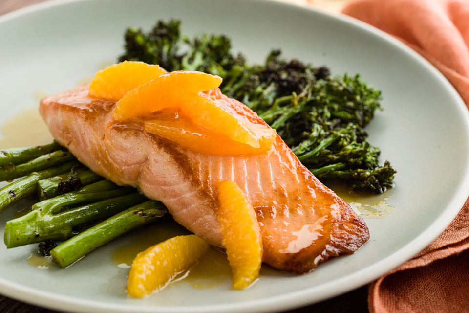 03-080-A-Salmon-Grilled-Broccolini-Orange-Sauce_xl