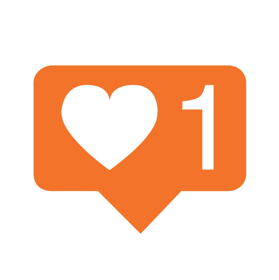 instagram-heart.png