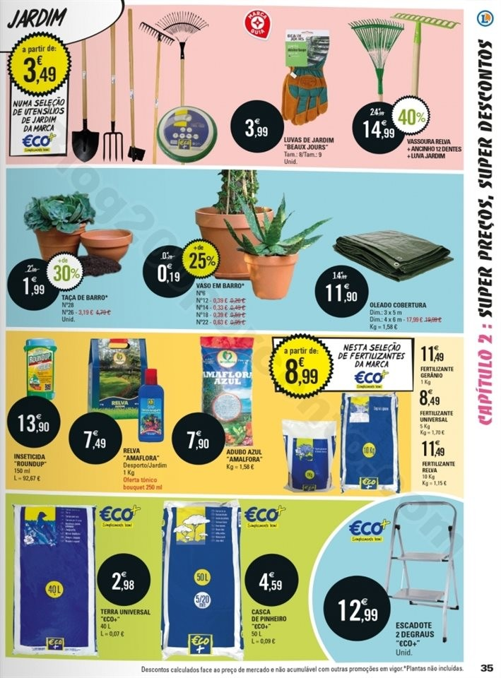 Antevisão Folheto E-LECLERC 7 a 13 março p35.jpg