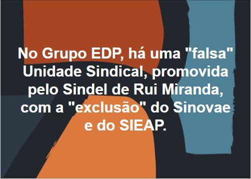 FalsaUnidadeSindical.png
