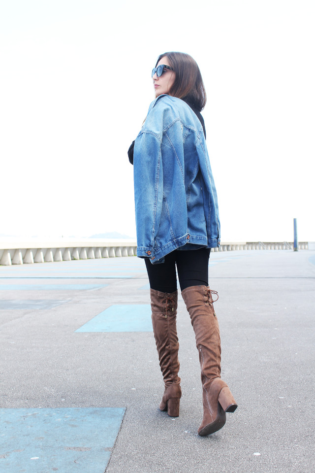 ina, ina the blog, catarina soares, blogger, portugal, fashion, style, trend, street style