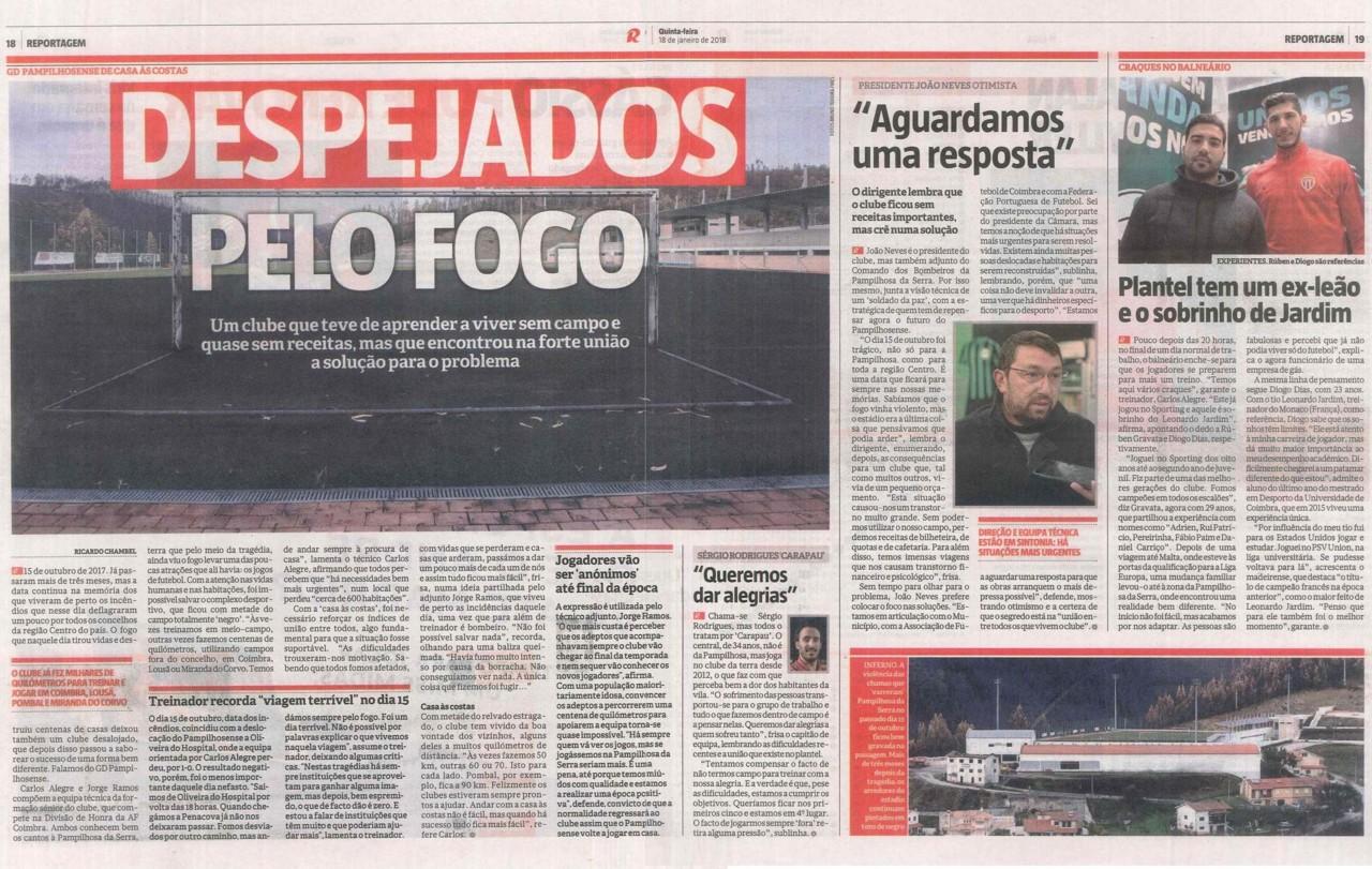 Jornal Record 18-01-18 1.jpg