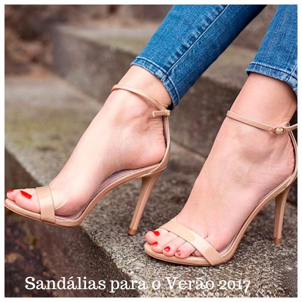 sandalias-verao-2017-tendencias.jpg