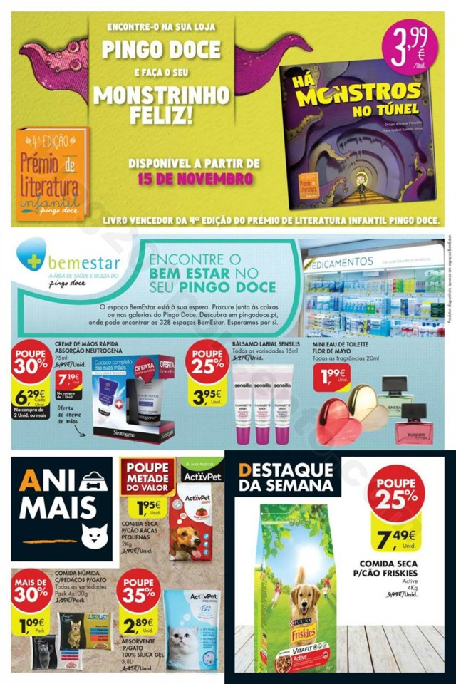 Folheto Pingo Doce Super 14 a 20 novembro p24.jpg