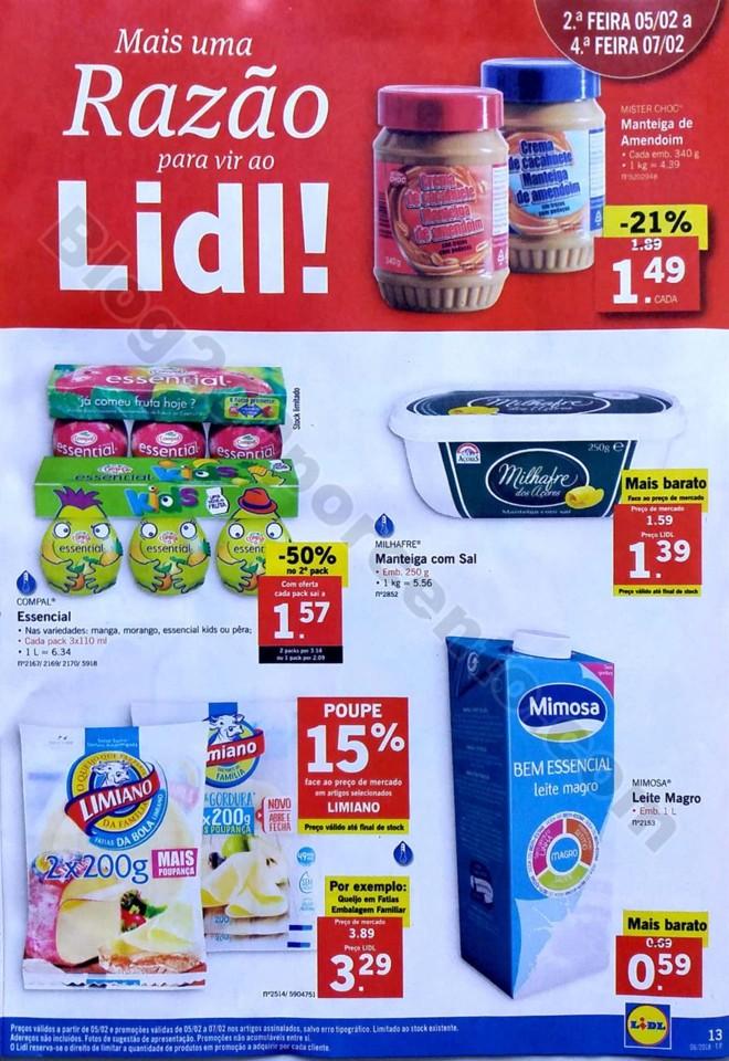 antevis+úo folheto lidl 5 a 11 fevereiro_13.jpg