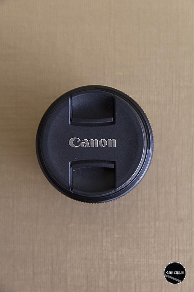 Canon_24mm-1.jpg