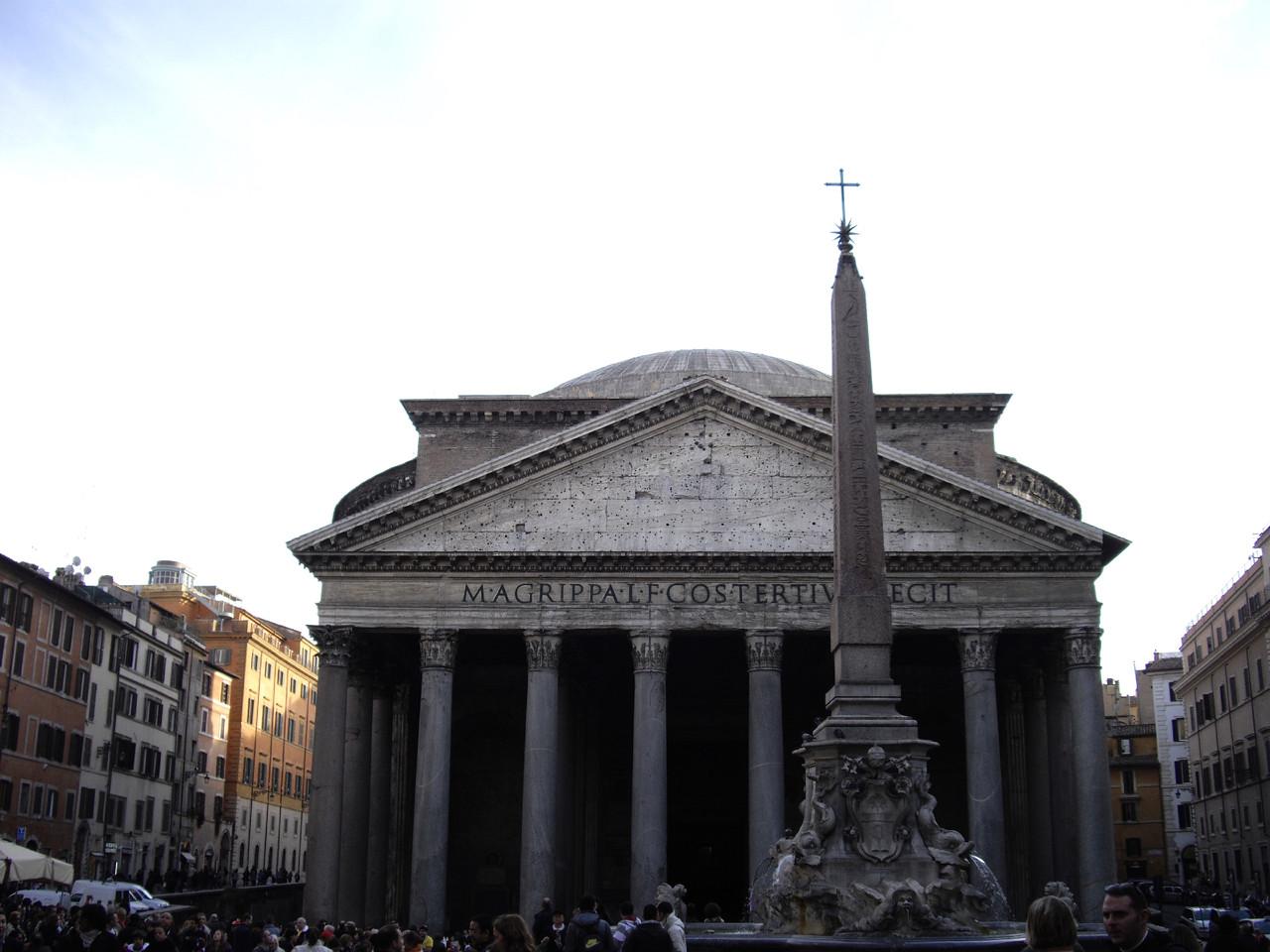 ROMA 2008 055.jpg
