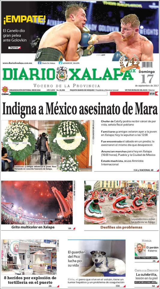 mx_diario_xalapa.750.jpg