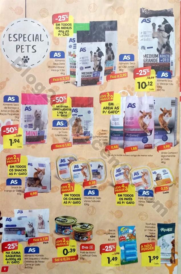 minipreco folheto nacional 20 a 26 setembro_2.jpg