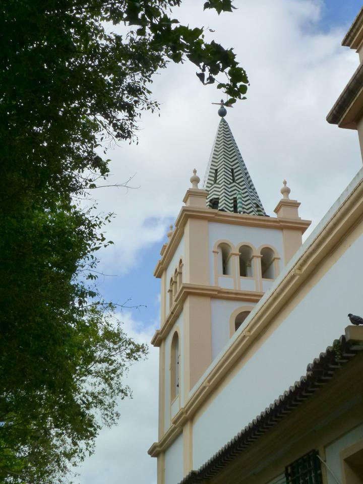 Angra - Sé Catedral (20).jpg