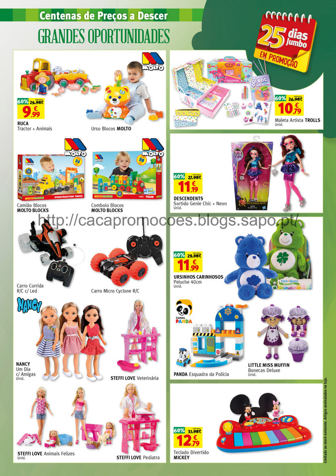 Folheto_Jumbo_25_Dias_-_OUT_Page23.jpg