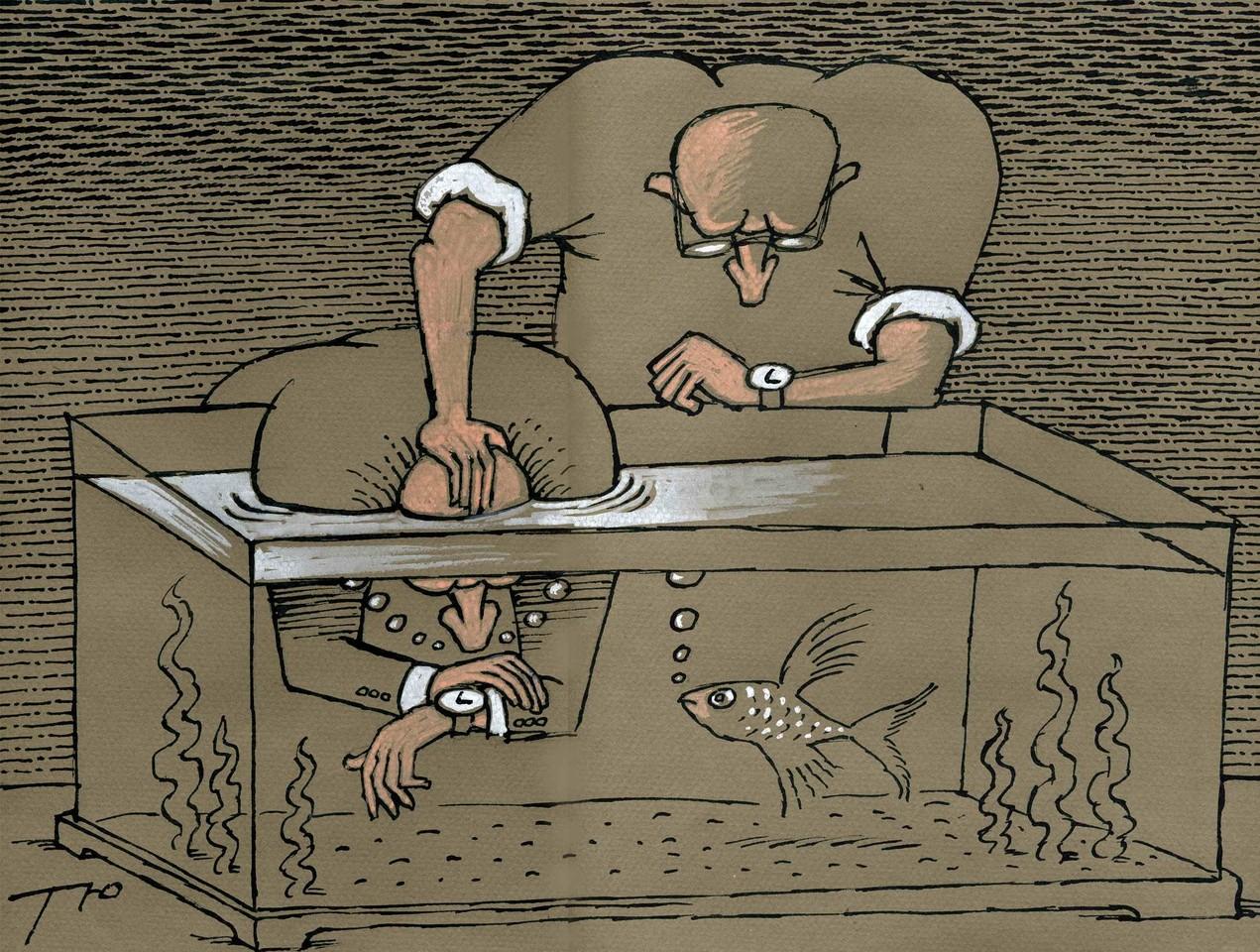 Sergei Tunin tortura.jpg