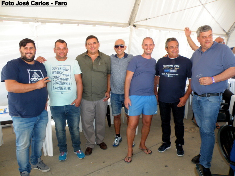 Derby Faro 2017 110.JPG