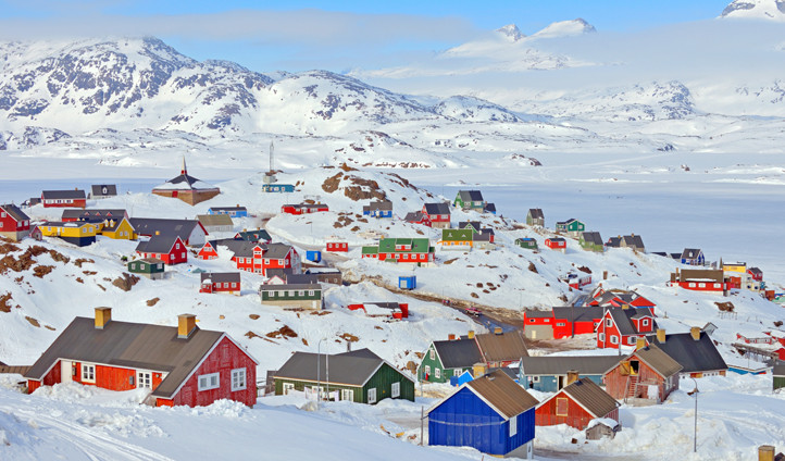 Gronelandia.jpg