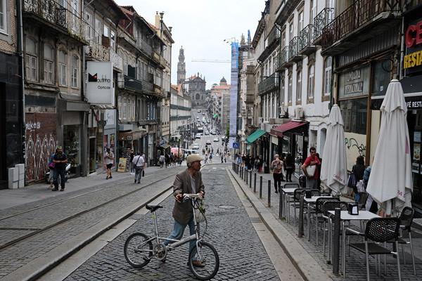 Porto2018_5_600.jpg