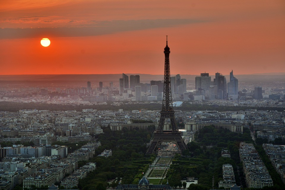 paris-843229_960_720.jpg