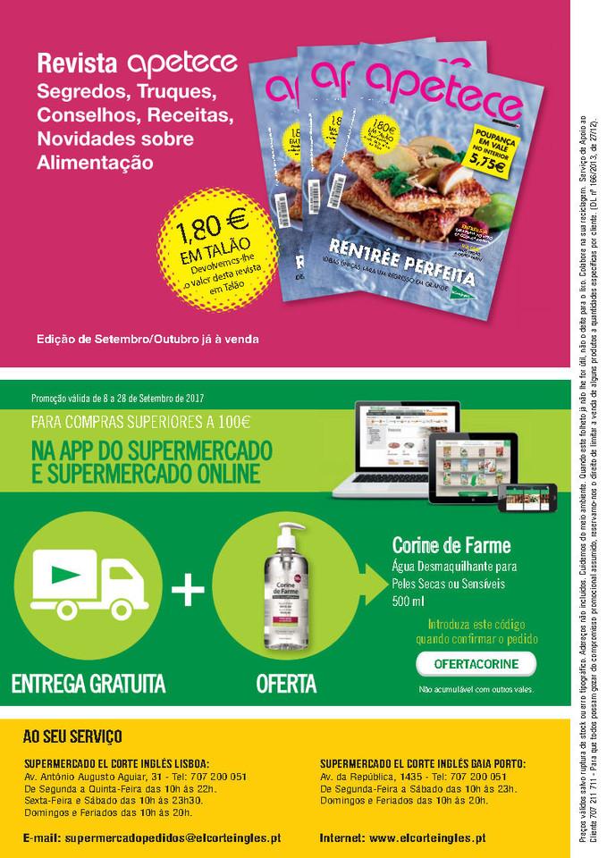 0908-supermercado-984h5_Page20.jpg