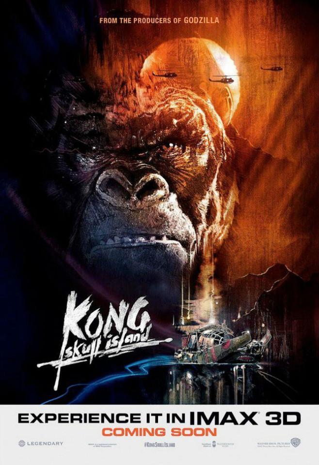 kong-skull-island-imaxposter.jpg