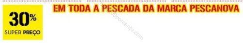 Promoções-Descontos-26633.jpg