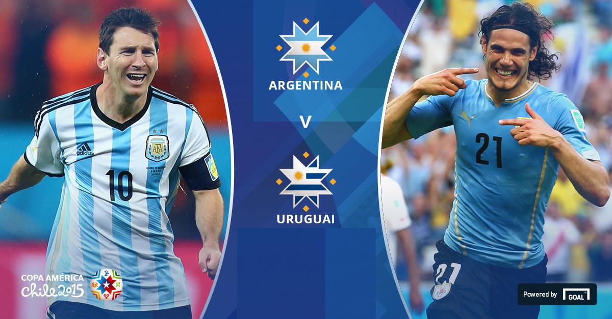 argentina-uruguai.jpg