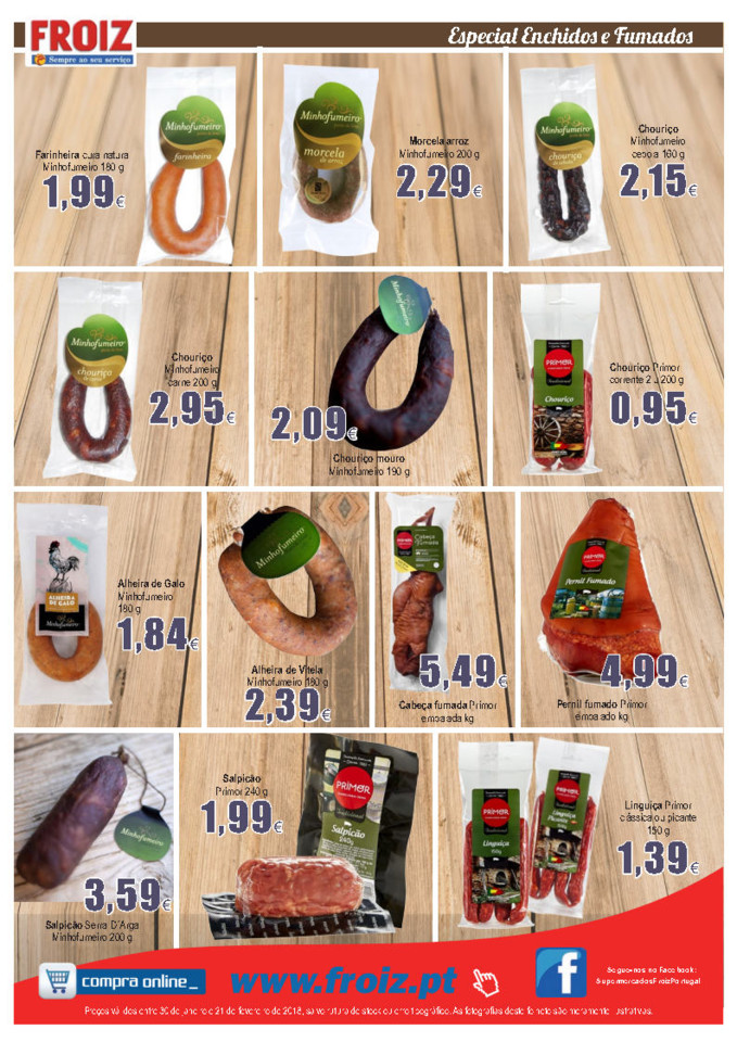 Supermercados-Froiz-PT_Page16.jpg