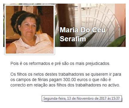MariaCeuSerafim2.png