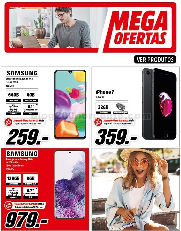 01 Promoções-Descontos-38167.jpg