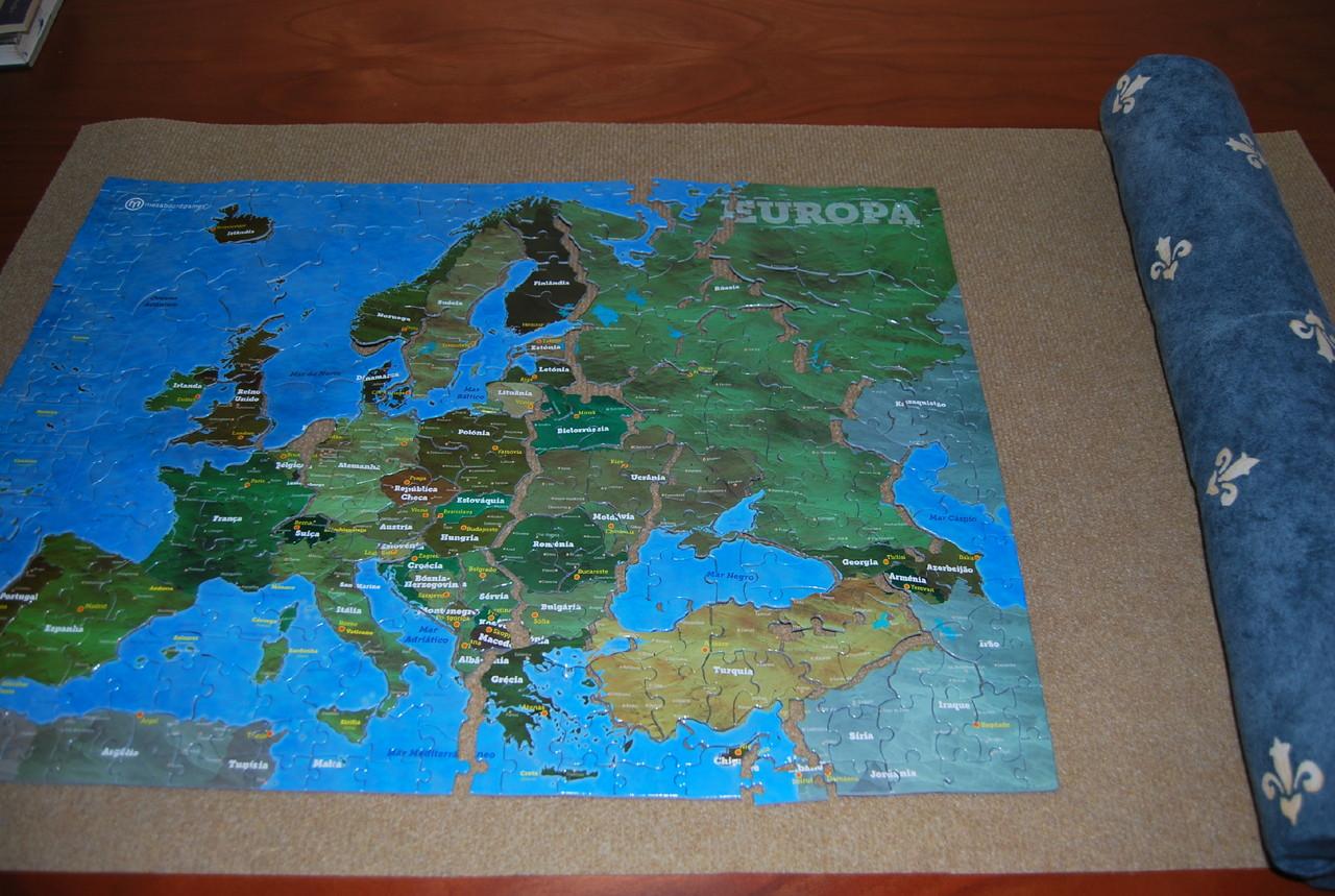 puzzle (1).JPG