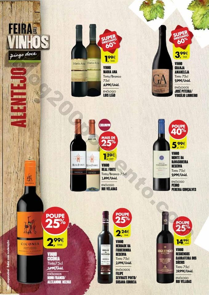 01 feira dos vinhos pingo doce p1 26.jpg