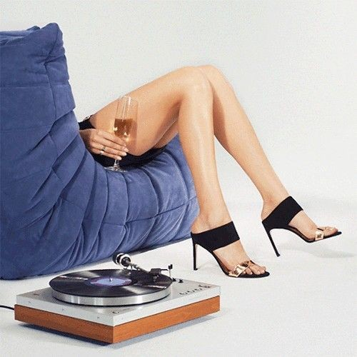 vinyl H.jpg