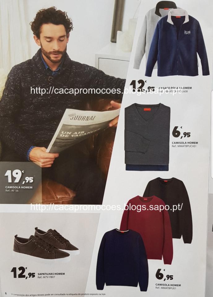 eleclerc folheto_Page6.jpg
