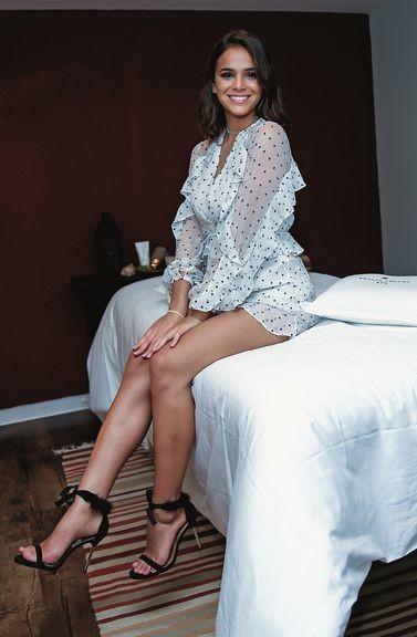 Bruna Marquezine 149.jpg