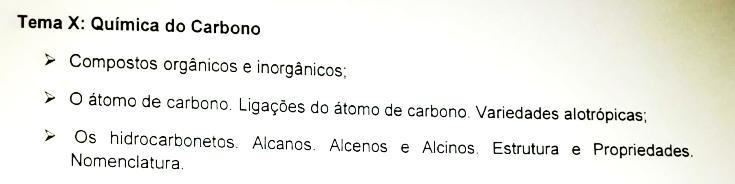 Qui5.png