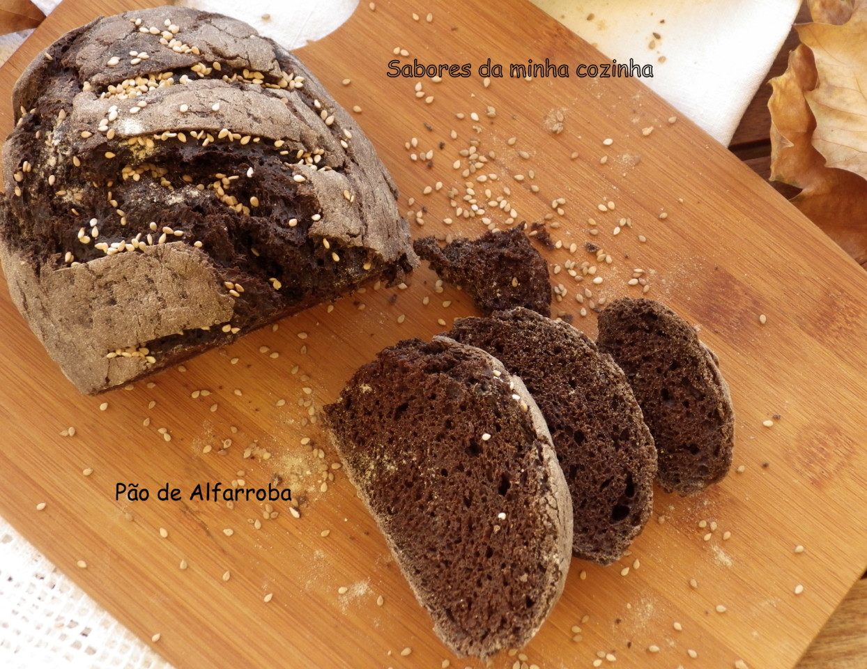 IMGP8738-Pão de alfarroba-Blog.JPG