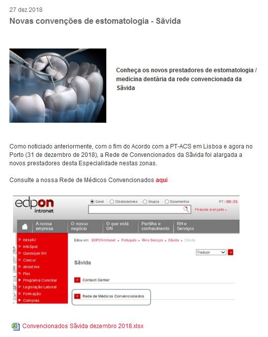 NovasConvençõesEstomatologia.png