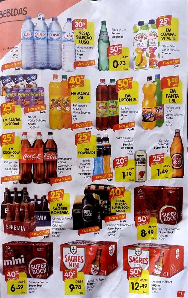 folheto minipreco 7 a 13 fevereiro_17.jpg