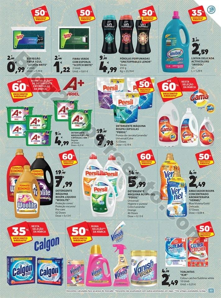 folheto e-leclerc 3 a 9 janeiro p33.jpg