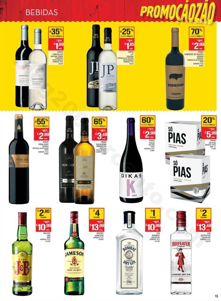 Madeira Folheto 15 a 21 novembro p13.jpg