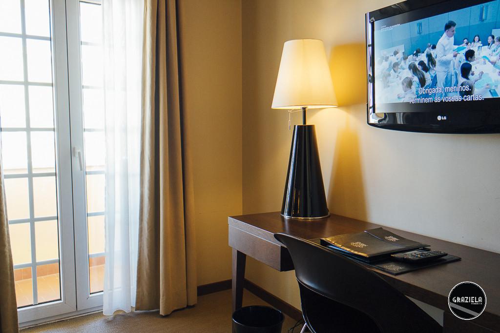 Grande_Hotel_do_Luso-3928.jpg