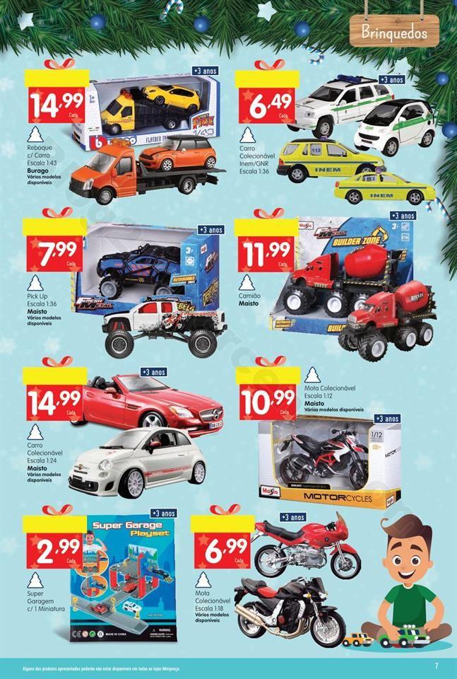 brinquedos minipreço_0007.jpg